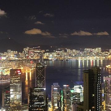 hong-kong-205968_640